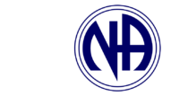 Narcotics Anonymous Hamburg