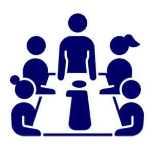 Meetings-Info-Icon